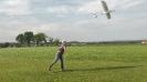 Fliegen mit Moritz_2